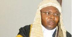 Rivers State Assembly Speaker Resigns, Former Speaker Emerges Again