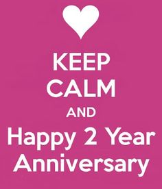 2 Year Wedding Anniversary Date Ideas : ideas wedding anniversary year wedding 2 year forward 2 year wedding ...