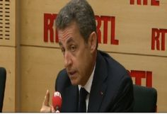 Sarkozy-Calls-For-Reinforcing-ties-with-Morocco.Speaking to RTL radio in the wake of the march that brought together more than 3.7 million - See more at: http://one1info.com/article-Sarkozy-Calls-For-Reinforcing-ties-with-Morocco-2789#sthash.VUZFgn1b.dpuf