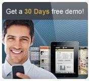 GO!Enterprise Server - Globo Plc > Home  http://www.goenterpriseserver.com/#