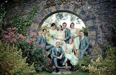 IMG_0078-2-79 Wedding Locations, Mount Rushmore, Mountains, Nature, Travel, Naturaleza, Viajes, Destinations, Traveling