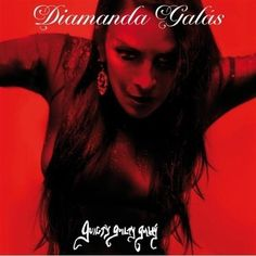 Diamanda Galas - Guilty Guilty Guilty