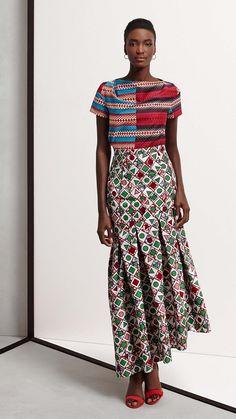 vlisco-think ~Latest African Fashion, African Prints, African fashion styles, African clothing, Nigerian style, Ghanaian fashion, African women dresses, African Bags, African shoes, Nigerian fashion, Ankara, Kitenge, Aso okè, Kenté, brocade. ~DKK