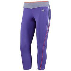 new concept 02316 106f1 Visita nuestra web  www.imperialshop.co Consigue grandes ofertas en  tenis,ropa