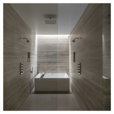 Forum Materassi In Lattice Marion.87 Best Bathrooms Images In 2019 Bathroom Bathrooms Home Decor