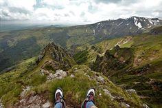 trek volcan Auvergne (8) #trek #auvergne #randonner