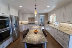 Our Projects | Kitchens Etc. Of Ventura County