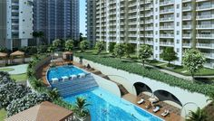 https://flic.kr/p/Erh2aT | Luxury 2 and 3 BHK Flat Sale in panchsheel pebbles | Panchsheel Pebbles is the brainchild of the notable realty developer, Panchsheel Group. They bring you an extraordinary residential experience amidst the concept of 'forest homes' very close to nature. The project is a residential township spread over a massive expanse of 17 acres in Sector 3 Vaishali Ghaziabad, offering you residences that will be bestowed with exceptional features and superior quality feature…
