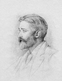 Henry John Brinsley Manners, 8th Duke of Rutland