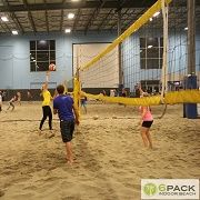 2015 Top Indoor Play Places in Vancouver · ChatterBlock Indoor Play Places, Indoor Playground, 6 Packs, Vancouver, Basketball Court, Beach, Fun, The Beach, Six Pack Abs