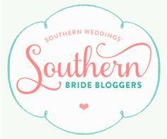 Pink Florida Beach Wedding by Paul Johnson Photography, Part I « Southern Weddings Magazine