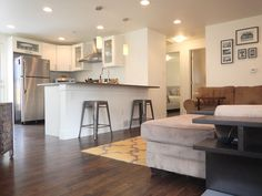 Available early March  .7 miles from Matt House vacation rental in Denver from VRBO.com! #vacation #rental #travel #vrbo