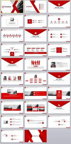 Learn To Earn More Today – Home Based Business Advice Simple Powerpoint Templates, Best Powerpoint Presentations, Professional Powerpoint Templates, Presentation Software, Presentation Design, Marketing Presentation, Presentation Slides, Company Profile Design, Business Advice