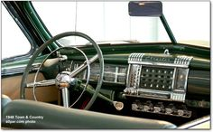 chrysler town and country http://www.allpar.com/history/museum-tour/14-1948-chrysler-town-country.jpg