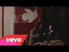 ▶ The Civil Wars - Dust to Dust
