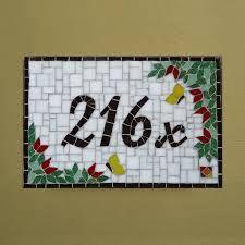 Resultado de imagem para desenho de sao francisco de assis em mosaico