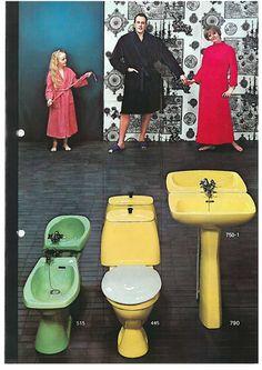 Kylpyhuonemuotia mainoskuvissa! http://www.ido.fi #bathroom #bathroomdesign #interiordesign #homespa #scandinaviandesign #bathroomideas #bathroomsink #interiordecoration #toilet #factory #sink #finnishdesign #bathroominspiration #ceramics #ceramicsoven #bathroomidea #tap #washbasin #fauset #behindthescenes #sanitary #porcelain #interiorideas #advertisement #history #toiletseat #photoshoot #photography #marketing #advertisement #printad