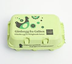 Galavolden Gård – a farm in the beautiful mountain town of Røros, Norway producing exiting and surprising variations on traditional recipes using self produced and other local ingredients