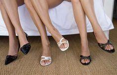 Varices en las piernas tratamiento natural