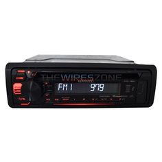 150f0b164f496545ff1d75cc6f49e977 pandora android pioneer avh 290bt double din 6 2\