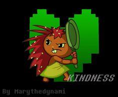 Happy Tree Friends, Creepy Images, Creepy Guy, Kawaii, Funny, Infancy, Artists, Drawings, Art