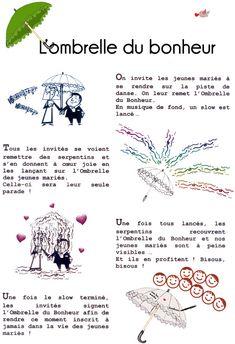 soire mariage votre mariage deco mariage des maris avec les ide jeu nous les ides animation voiture des - Parapluie Mariage Pluvieux Mariage Heureux