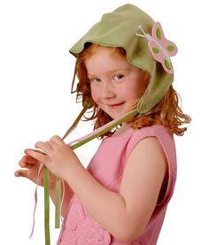 Kathe Kruse Clothing - Kathe Kruse Dress-ups - Blueberry Forest Toys