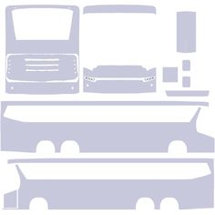 Gaming Garage Bus Games, Truck Games, Star Bus, Ashok Leyland, User Settings, Skin Images, New Bus, Truck Mods, American Truck Simulator