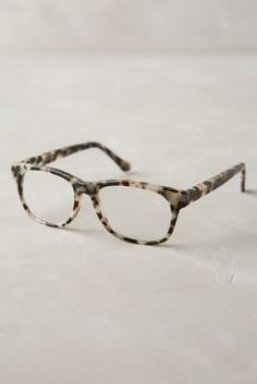 99663de58e01 Anthropologie Arno Reading Glasses  search  q %23anthrofave rs hashtag Eye  Frames