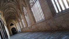 La Catedral de Burgo de Osma
