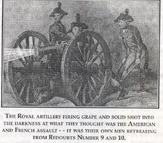 Revolutionary War -Siege of Yorktown Siege Of Yorktown, Revolutionaries, Daughter, War, Books, Painting, Libros, Book, Painting Art