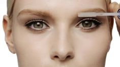 Want to learn how to create high impact eyes? #makeup #tutorial #lumene