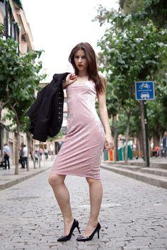 Dresses, Fashion, Fall Winter, Vestidos, Moda, Fasion, Dress, Gowns, Trendy Fashion