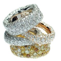 jewelry jewelry fashion jewelry 2013-2014 summer jewelry jewelry trends 2013 -2014 fall jewelry