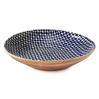 #uncommongoods #contest  love the pattern on this bowl