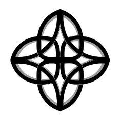 symbols meaning family forever - Celtic symbol for ...