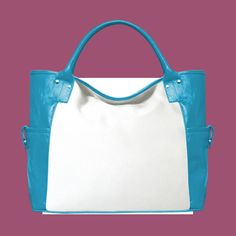 Fans Handbags - Fans, express your fanaticism of loved sports, teams, and players   NBA fans, MLB fans, NFL fans, NHL fans, college sports fans