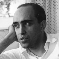 Oscar Ribeiro de Almeida Niemeyer Soares Filho, known as Oscar Niemeyer, was a Brazilian architect who is considered to be one of the key figures in the development of modern architecture.   Born: December 15, 1907, Rio de Janeiro  Died: December 5, 2012, Rio de Janeiro  Books: The curves of time  Awards: Pritzker Prize, Royal Gold Medal  Spouse: Vera Lucia Cabreira (m. 2006), Annita Baldo (m. 1928–2004)