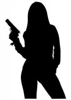 Bondgirl