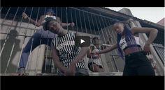 VIDEO: Bhizer- Gobisiqolo ft. Busiswa, SC Gorna, Bhepepe