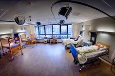Αποτέλεσμα εικόνας για ziekenhuis kinderafdeling