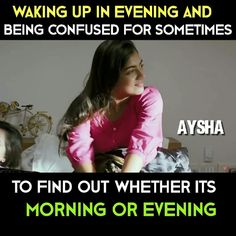 Always happen to me hahaah Some Funny Jokes, Funny School Memes, Crazy Funny Memes, Funny Facts, Crazy Girl Quotes, Real Life Quotes, Girly Quotes, Reality Quotes, Funny True Quotes