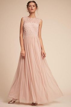 74200bca9d2 84 best Dresses images on Pinterest