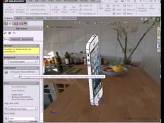 9 Best Solidworks Images Solidworks Solidworks Tutorial Solid Works