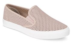 🔥Super HOT Deal!🔥 Sperry Seaside Sneakers for just $25!!!😮 Grab you're here👉 http://shopstyle.it/l/xvbu More color choices too! Thanks Styled to a T for the heads up! #affiliatelink