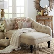 206 Best Pier 1 Imports Images In 2018 Pier 1 Imports Arredamento