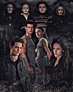 Bella And Edward Wedding, Edward Bella, Edward Cullen, Twilight Jacob And Renesmee, Twilight Movie, Twilight Saga, Lion And Lamb, Alice Cullen, Bella Swan