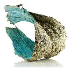 Mette Maya Ceramics