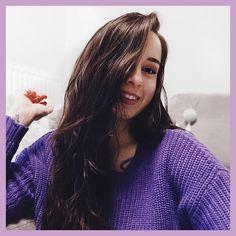 otwórz książkę, która jest najbliżej Ciebie na stronie 58 i napisz w komentarzu pierwsze pełne zdanie, które tam będzie. 📚💜 My Sunshine, Long Hair Styles, Stars, Beauty, Instagram, Beleza, Long Hairstyle, Long Hairstyles, Long Hair Cuts