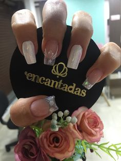 Toe Nail Designs, Toe Nails, Makeup, Instagram, Nail Art, Nails, Decorations, Tape Nails, Lace Nails